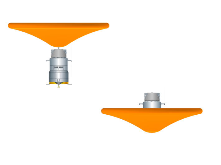 Inflatable Systems for Aerobraking and Aerocapture @ ESA