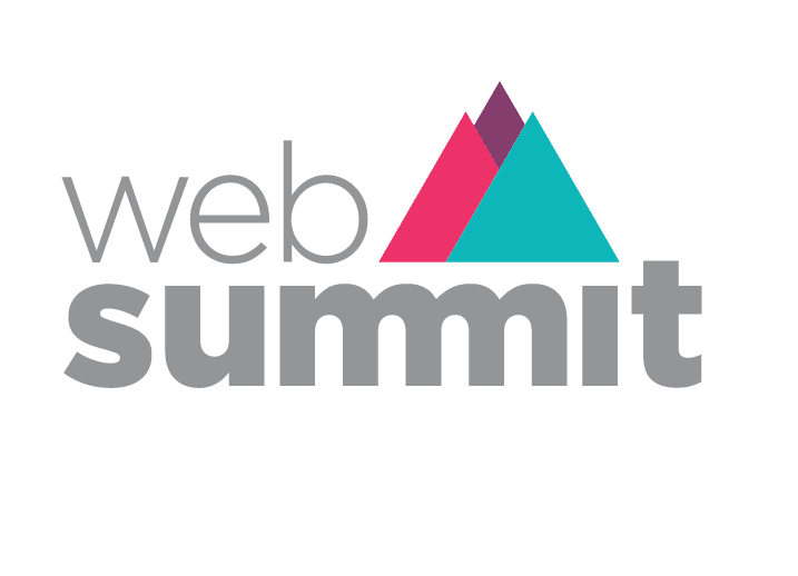 Eptune Engineering @ Web Summit
