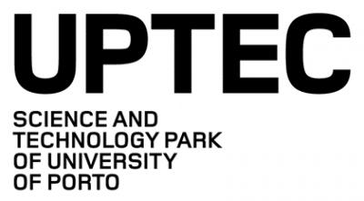 uptec - Copy